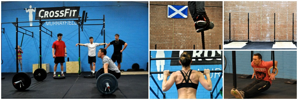 Crossfit murrayfield crossfit murrayfield located in edinburgh