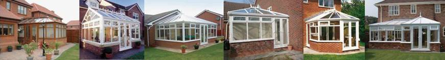 Conservatories Banbury - Conservatory Banbury