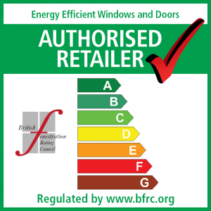 Energy Efficient Windows and Doors Banbury