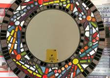 mirror-abstract-mosaic.jpg