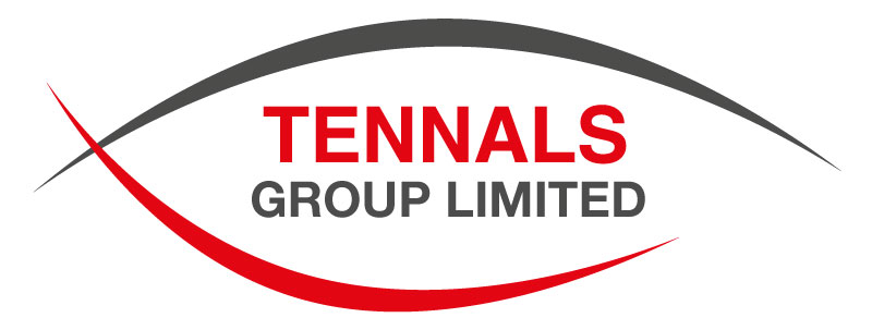 Tennals-Group-Limited-Logo