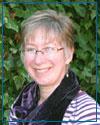 Sue Keady