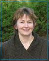 Carole Wilson