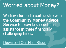 Money Matters Fact Sheet